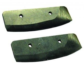 Нож для шнека CHAMPION для льда 150мм (компл. 2шт)