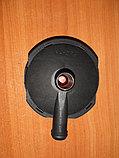 Клапан вентиляции картерных газов Audi A4/A6/A8, фото 3