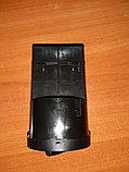 Включатель основного света Volkswagen PASSAT B5, фото 5