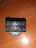 Включатель основного света Volkswagen PASSAT B5, фото 4