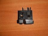 Кнопка включение света Volkswagen PASSAT, фото 3