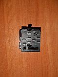 Кнопка включение света Volkswagen PASSAT, фото 2
