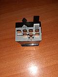 Кнопка аварийной остановки Volkswagen GOLF IV, фото 3