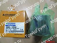 39Q6-12240 Солнечная шестерня (gear-sun) Hyundai R220LC-9A