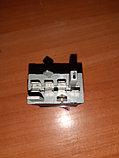 Кнопка аварийной остановки Skoda OCTAVIA A4, фото 3