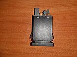 Кнопка аварийной остановки Volkswagen PASSAT B5, фото 4