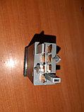 Кнопка аварийной остановки Volkswagen PASSAT B5, фото 3