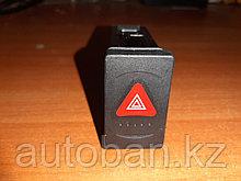 Кнопка аварийной остановки Volkswagen PASSAT B5