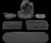 Система для видеоконференций Logitech Rally Standart (960-001218), фото 1