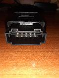 Кнопка аварийной остановки Audi A6, фото 3