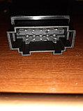 Кнопка аварийной остановки Audi A6, фото 2