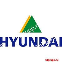 39Q6-12110 Шестерня коронная Hyundai R210LC-9