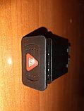 Кнопка аварийной остановки Volkswagen GOLF IV, фото 2