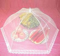 Сетка для защиты пищи от насекомых. Алматы, фото 1