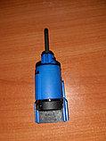 Датчик стоп сигнала на Ауди А4/А6 Фольксваген гольф 4, бора, пола, Шкода октавия А4, фото 2