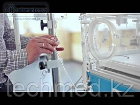 Инкубатор  ИДН-03-УОМЗ, фото 3