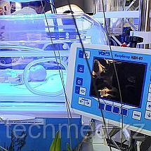 Инкубатор  ИДН-03-УОМЗ, фото 2
