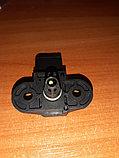 Датчик давление воздуха Volkswagen GOLF IV, фото 3