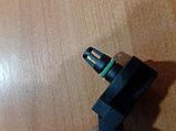 Датчик давление воздуха Volkswagen GOLF IV, фото 2