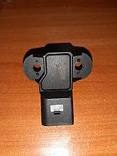 Датчик давление воздуха Volkswagen GOLF IV