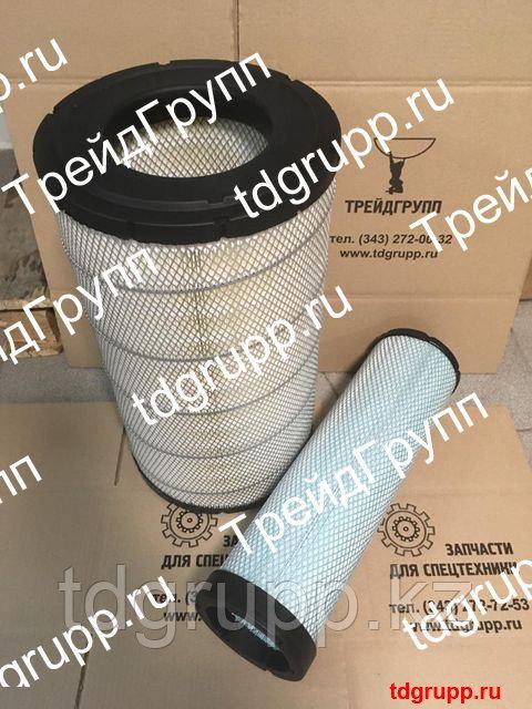 11Q8-20320 Фильтр воздушный Hyundai HL760-9S