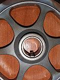Шестерня распредвала Volkswagen PASSAT B5, фото 2