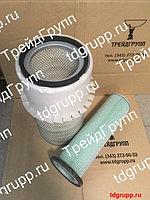 E211-2103+E211-2104 Фильтр воздушный Hyundai