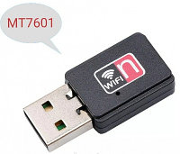 USB WIFI адаптер Ralink MT7601, фото 1