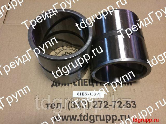 61EN-13370 Втулка Hyundai R290LC-7