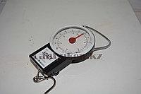Механические портативные весы SX006 до 32 кг
