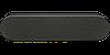 Дополнительная колонка Logitech Rally Speaker (960-001230)