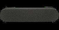 Дополнительная колонка Logitech Rally Speaker (960-001230), фото 1