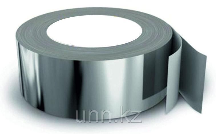 RIZZOLLI SCOTCHER tape Reniforced (скотч армированный) 125micron*75*25, фото 2