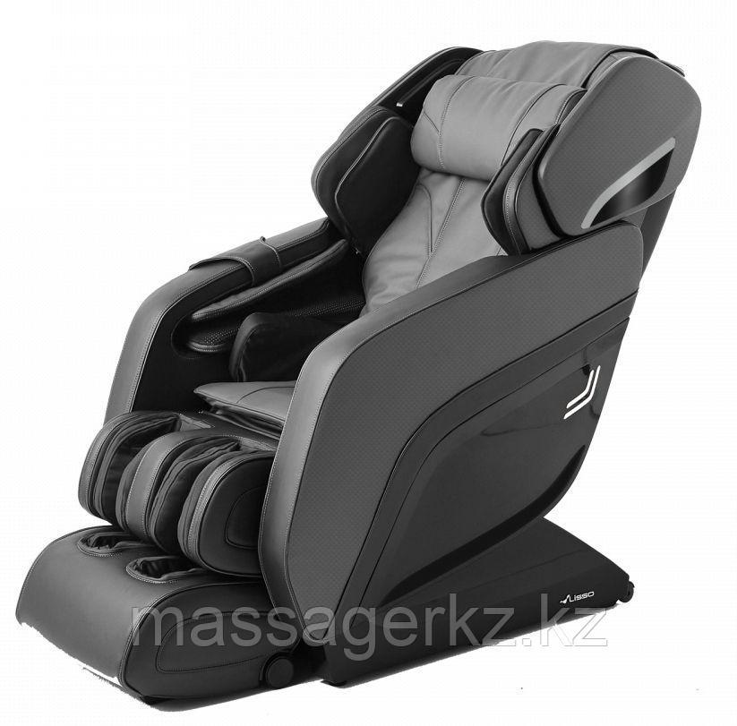 Массажное кресло Ergonova Organic 4 RK