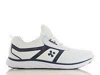 Обувь OXYPAS модель: Luca (синий)