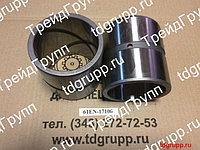 61EN-17100 Втулка Hyundai R210LC-7