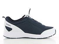 Обувь OXYPAS модель: James(синий)
