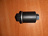 Датчик давление кондиционера Audi A6, фото 5