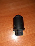 Датчик давление кондиционера Audi A6, фото 2