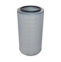 Воздушный фильтр (AIR FILTER) SMART PARTS 1311121500