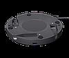 Концентратор для модулей микрофонов Logitech Rally Mic Pod Hub (939-001647)