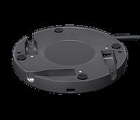 Концентратор для модулей микрофонов Logitech Rally Mic Pod Hub (939-001647), фото 1