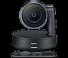 Веб-камера для видеоконференций Logitech Rally Camera (960-001227)