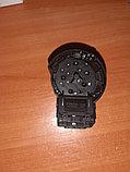 Контактная группа Volkswagen POLO, фото 3