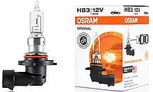 Галогенные лампы OSRAM ORIGINAL LINE HB3 1лампа