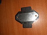 Коммутатор системы зажигания Audi A6, фото 5