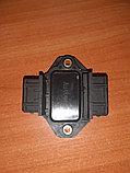 Коммутатор системы зажигания Audi A6, фото 4