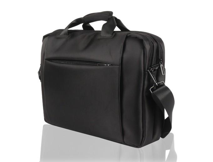Конференц-сумка для ноутбука