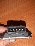 Коммутатор системы зажигания Audi A6, фото 3
