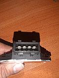 Коммутатор системы зажигания Audi A6, фото 2
